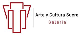 ArteyCulturaSucre_Bolivia_header_logo 320x140