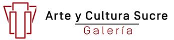 arteculturasucre.com